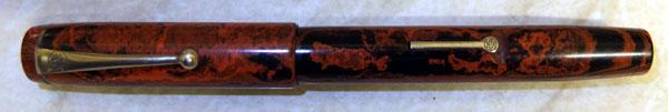 DSCF1275
