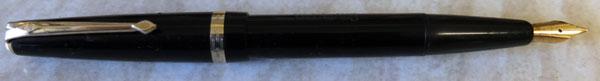 DSCF1989