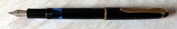 IMGP0945