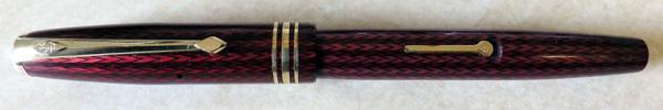 IMGP2967