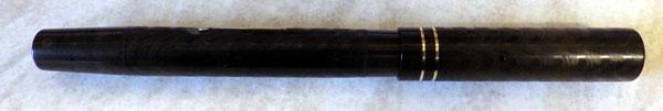 IMGP3387
