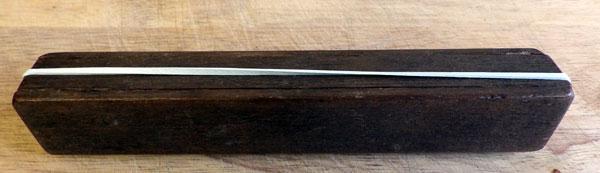 IMGP3652