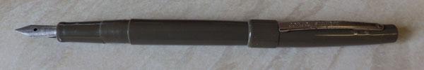 IMGP3800
