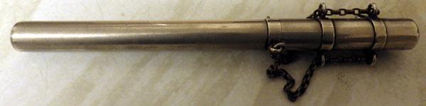 IMGP4310
