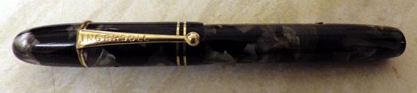 IMGP4337