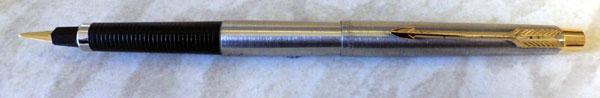 IMGP5072