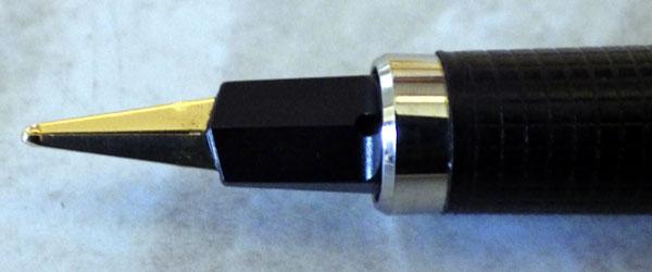 IMGP5075