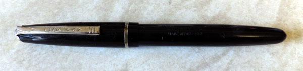 IMGP5961