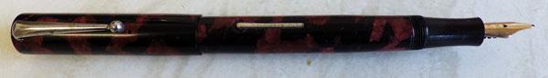 IMGP6289