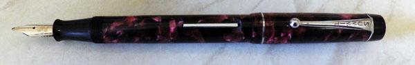 IMGP6311