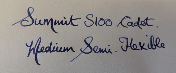 IMGP6319