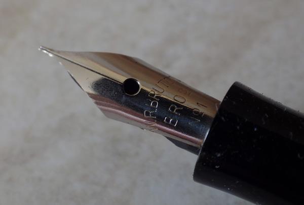 IMGP6589
