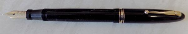 IMGP6737