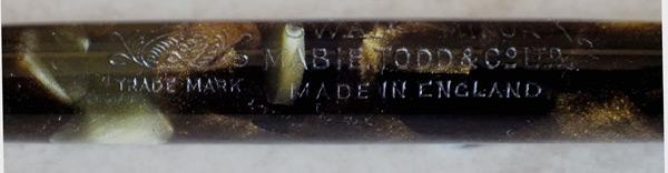 IMGP7434