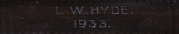 IMGP7441