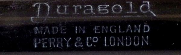 IMGP7459