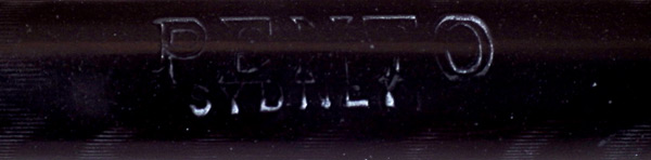 IMGP7897