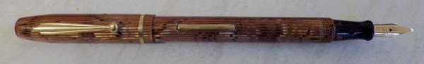 IMGP8711