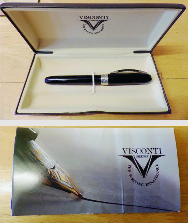 Visconti 1