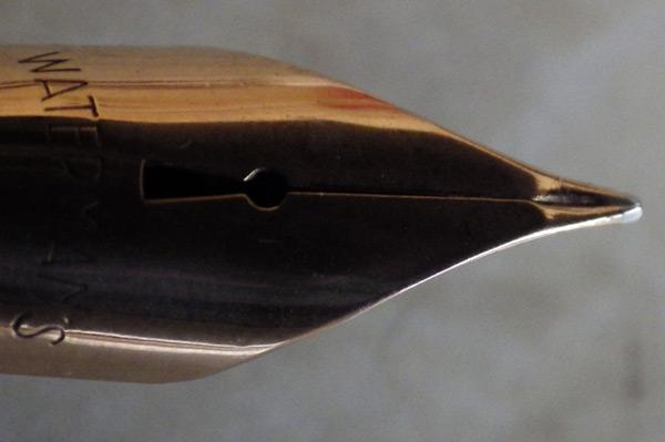 IMGP9101