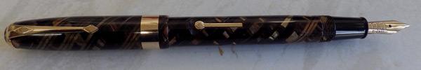 IMGP9425