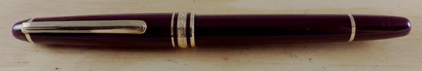 IMGP9726