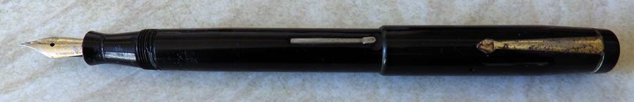 IMGP0289