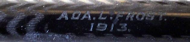 IMGP0367