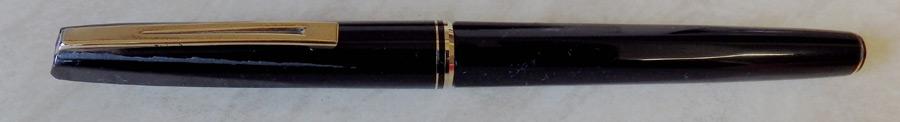 IMGP1215