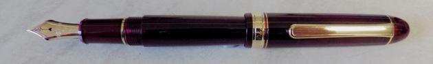 IMGP1222