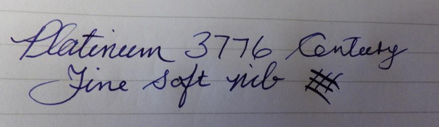 IMGP1226