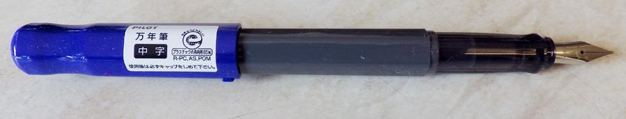 IMGP1368