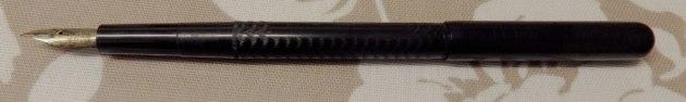IMGP2050