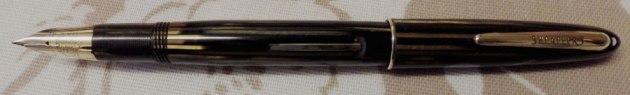 IMGP2083