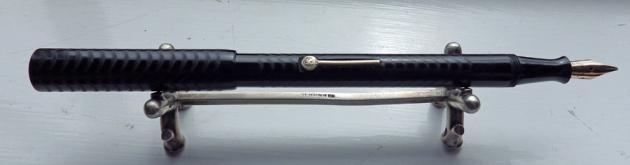 IMGP4043